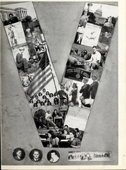 Page 7, 1943 Edition, Reidsville High School - Renocahi Yearbook (Reidsville, NC) online yearbook collection