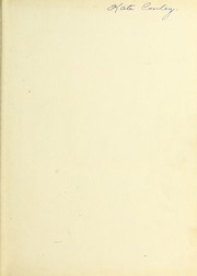 Page 3, 1945 Edition, Reidsville High School - Renocahi Yearbook (Reidsville, NC) online yearbook collection