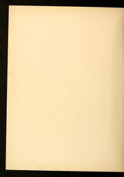 Page 4, 1957 Edition, Reidsville High School - Renocahi Yearbook (Reidsville, NC) online yearbook collection