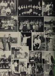 Page 14, 1956 Edition, A C Reynolds High School - Cedar Cliff Echoes Yearbook (Asheville, NC) online yearbook collection