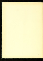 Page 2, 1945 Edition, Brevard High School - Brevardier Yearbook (Brevard, NC) online yearbook collection