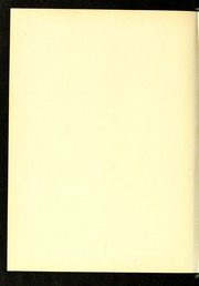 Page 4, 1945 Edition, Brevard High School - Brevardier Yearbook (Brevard, NC) online yearbook collection