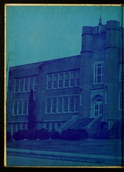 Page 2, 1951 Edition, Brevard High School - Brevardier Yearbook (Brevard, NC) online yearbook collection