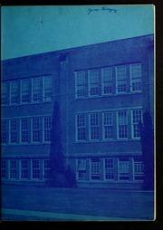 Page 3, 1951 Edition, Brevard High School - Brevardier Yearbook (Brevard, NC) online yearbook collection
