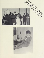 Page 13, 1967 Edition, Franklin High School - Laurel Leaf Yearbook (Franklin, NC) online yearbook collection