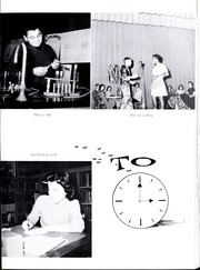 Page 9, 1957 Edition, Lincolnton High School - Pine Burr Yearbook (Lincolnton, NC) online yearbook collection
