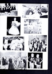 Page 15, 1961 Edition, Lincolnton High School - Pine Burr Yearbook (Lincolnton, NC) online yearbook collection