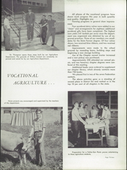 Page 17, 1959 Edition, Wilkes Central High School - Green and Gold Yearbook (North Wilkesboro, NC) online yearbook collection