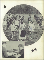 Page 11, 1959 Edition, Charles D Owen High School - Black Swan Yearbook (Black Mountain, NC) online yearbook collection