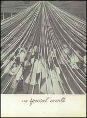 Page 17, 1959 Edition, Charles D Owen High School - Black Swan Yearbook (Black Mountain, NC) online yearbook collection