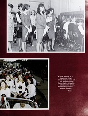 Page 13, 1967 Edition, Charles D Owen High School - Black Swan / Skirmisher Yearbook (Black Mountain, NC) online yearbook collection
