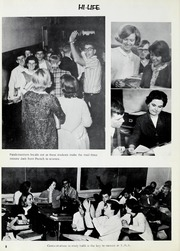 Page 12, 1966 Edition, Tarboro High School - Tar Bo Rah Yearbook (Tarboro, NC) online yearbook collection