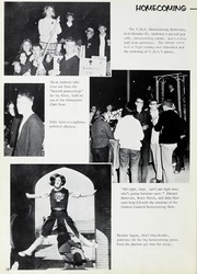 Page 16, 1966 Edition, Tarboro High School - Tar Bo Rah Yearbook (Tarboro, NC) online yearbook collection
