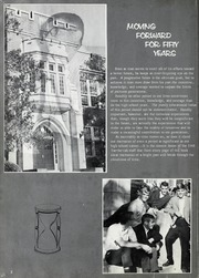 Page 6, 1966 Edition, Tarboro High School - Tar Bo Rah Yearbook (Tarboro, NC) online yearbook collection