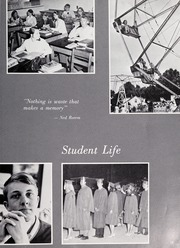 Page 17, 1970 Edition, Tarboro High School - Tar Bo Rah Yearbook (Tarboro, NC) online yearbook collection