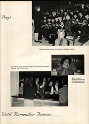Page 17, 1963 Edition, East Rutherford High School - Lancer Yearbook (Forest City, NC) online yearbook collection