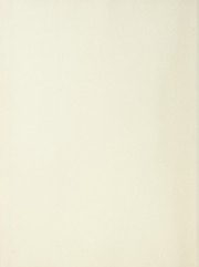 Page 4, 1951 Edition, Washington High School - Packromak Yearbook (Washington, NC) online yearbook collection