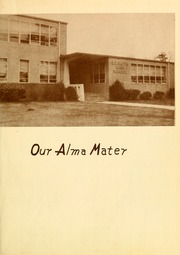 Page 5, 1948 Edition, E E Smith High School - Smithsonian Yearbook (Fayetteville, NC) online yearbook collection