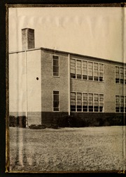 Page 2, 1954 Edition, E E Smith High School - Smithsonian Yearbook (Fayetteville, NC) online yearbook collection
