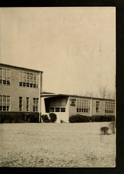 Page 3, 1954 Edition, E E Smith High School - Smithsonian Yearbook (Fayetteville, NC) online yearbook collection