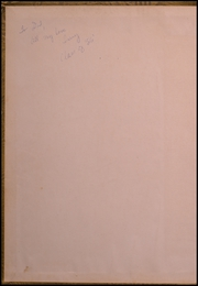 Page 2, 1956 Edition, E E Smith High School - Smithsonian Yearbook (Fayetteville, NC) online yearbook collection