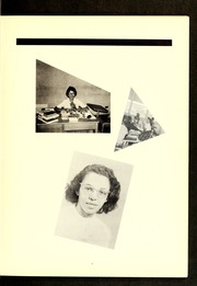 Page 11, 1961 Edition, E E Smith High School - Smithsonian Yearbook (Fayetteville, NC) online yearbook collection