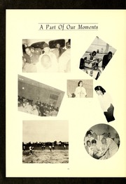 Page 14, 1961 Edition, E E Smith High School - Smithsonian Yearbook (Fayetteville, NC) online yearbook collection