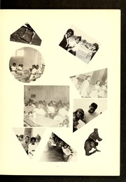 Page 15, 1961 Edition, E E Smith High School - Smithsonian Yearbook (Fayetteville, NC) online yearbook collection