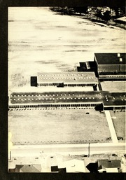 Page 6, 1962 Edition, E E Smith High School - Smithsonian Yearbook (Fayetteville, NC) online yearbook collection
