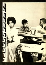 Page 8, 1962 Edition, E E Smith High School - Smithsonian Yearbook (Fayetteville, NC) online yearbook collection