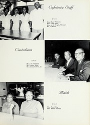 Page 17, 1966 Edition, E E Smith High School - Smithsonian Yearbook (Fayetteville, NC) online yearbook collection