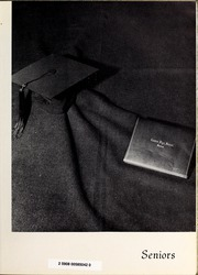 Page 13, 1959 Edition, Central Davidson High School - Spartan Yearbook (Lexington, NC) online yearbook collection