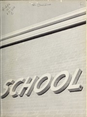 Page 3, 1959 Edition, Central Davidson High School - Spartan Yearbook (Lexington, NC) online yearbook collection