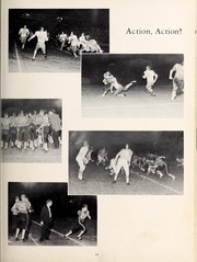 Page 15, 1961 Edition, Central Davidson High School - Spartan Yearbook (Lexington, NC) online yearbook collection
