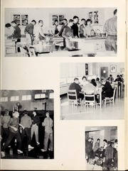 Page 9, 1961 Edition, Central Davidson High School - Spartan Yearbook (Lexington, NC) online yearbook collection