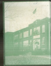 Page 2, 1952 Edition, Thomasville High School - Growler Yearbook (Thomasville, NC) online yearbook collection