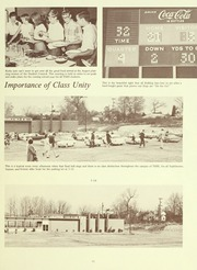 Page 15, 1968 Edition, Thomasville High School - Growler Yearbook (Thomasville, NC) online yearbook collection