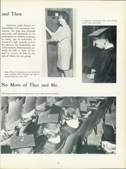 Page 15, 1966 Edition, Northeast Guilford High School - Aries Yearbook (McLeansville, NC) online yearbook collection