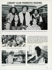 Northeast Guilford High School - Aries Yearbook (McLeansville, NC) online yearbook collection, 1979 Edition, Page 169