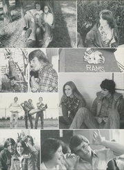 Page 17, 1979 Edition, Northeast Guilford High School - Aries Yearbook (McLeansville, NC) online yearbook collection