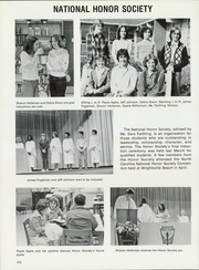 Page 176, 1979 Edition, Northeast Guilford High School - Aries Yearbook (McLeansville, NC) online yearbook collection