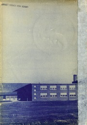 Page 2, 1952 Edition, Carver High School - Memories Yearbook (Winston Salem, NC) online yearbook collection