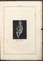 Page 2, 1927 Edition, Albemarle High School - Crossroads Yearbook (Albemarle, NC) online yearbook collection