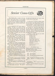 Page 4, 1927 Edition, Albemarle High School - Crossroads Yearbook (Albemarle, NC) online yearbook collection