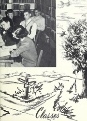 Page 13, 1953 Edition, Albemarle High School - Crossroads Yearbook (Albemarle, NC) online yearbook collection