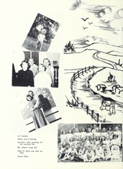 Page 14, 1953 Edition, Albemarle High School - Crossroads Yearbook (Albemarle, NC) online yearbook collection