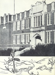 Page 6, 1953 Edition, Albemarle High School - Crossroads Yearbook (Albemarle, NC) online yearbook collection