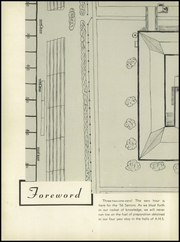 Page 6, 1956 Edition, Albemarle High School - Crossroads Yearbook (Albemarle, NC) online yearbook collection