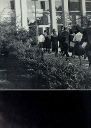 Page 8, 1963 Edition, Albemarle High School - Crossroads Yearbook (Albemarle, NC) online yearbook collection