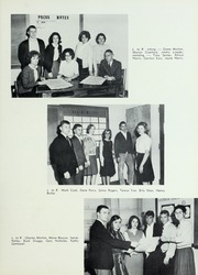Page 79, 1965 Edition, Albemarle High School - Crossroads Yearbook (Albemarle, NC) online yearbook collection